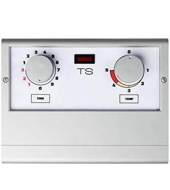 Пульт управления Tylo TS 30 фото