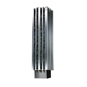 Печь для сауны IKI Monolith фото