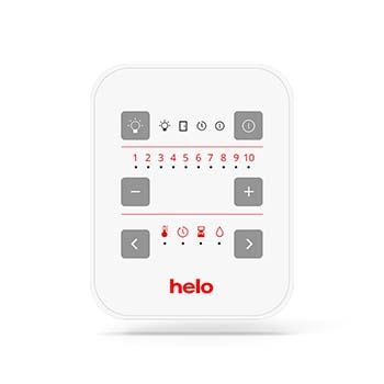 Пульт управления Helo Тrend фото