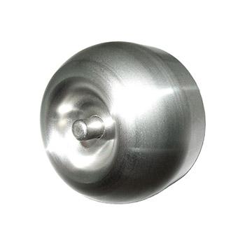 Антивандальная защита термодатчика Hygromatik фото