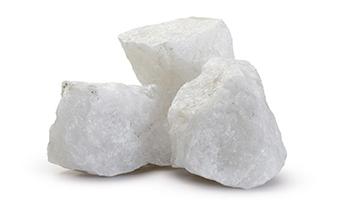 Каменная и морская соль (белая) в бане фото