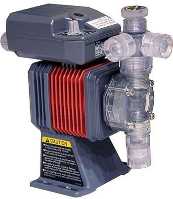 Устройство для подачи ароматизатора для парогенераторов Harvia HGS фото